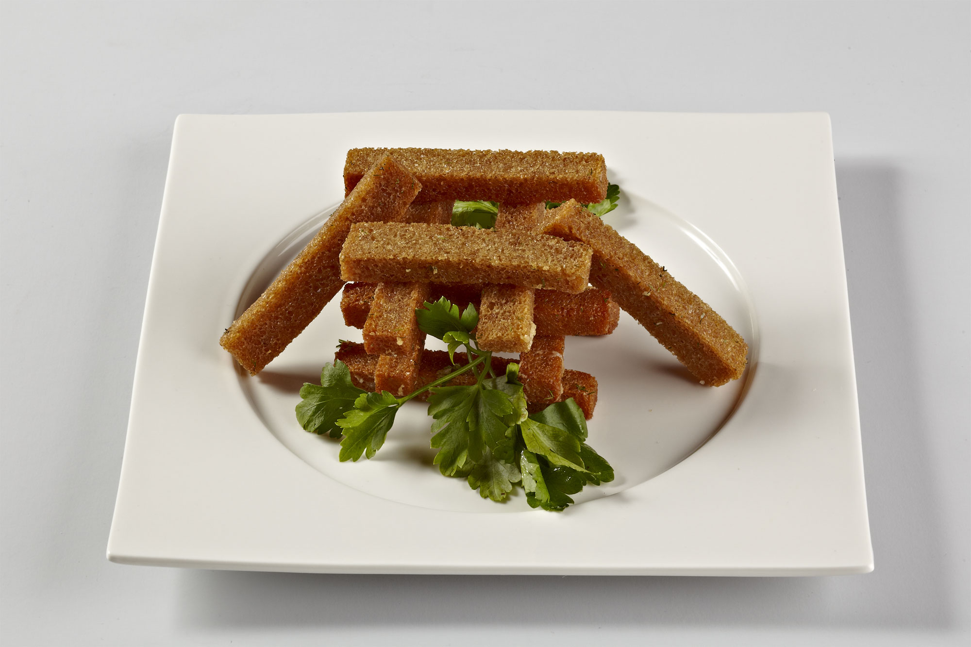 Рецепт салаты и вторые блюда видео